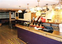 freehold freehouse with accommodation - 3