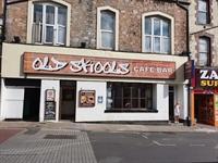 prominent town centre pub - 1