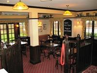 hampshire pub restaurant - 3