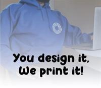 turnkey digital garment printing - 1
