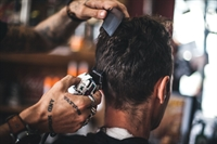 headcase barber franchise available - 2