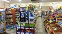 international convenience store ipswich - 1