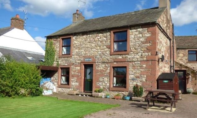 adaptable holiday cottage business - 4