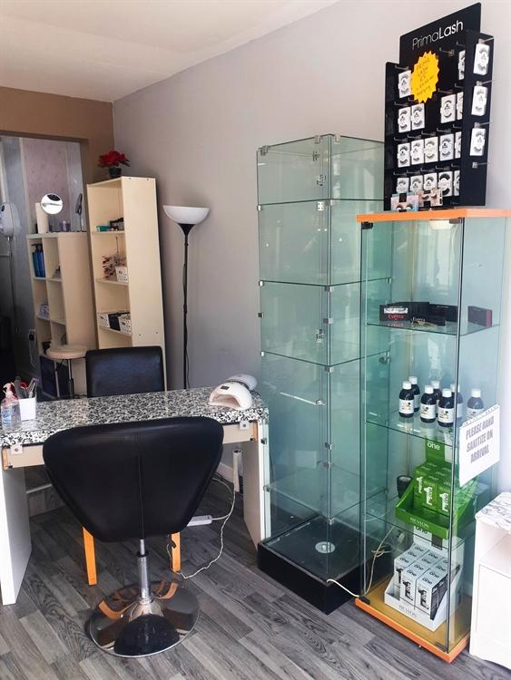 hair beauty salon sheffield - 4