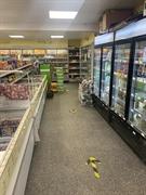 premier convenience store post - 3