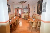 licensed 30 cover restaurant - 2