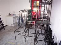established wrought iron manufacturer - 3