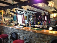 character devon pub hotel - 2