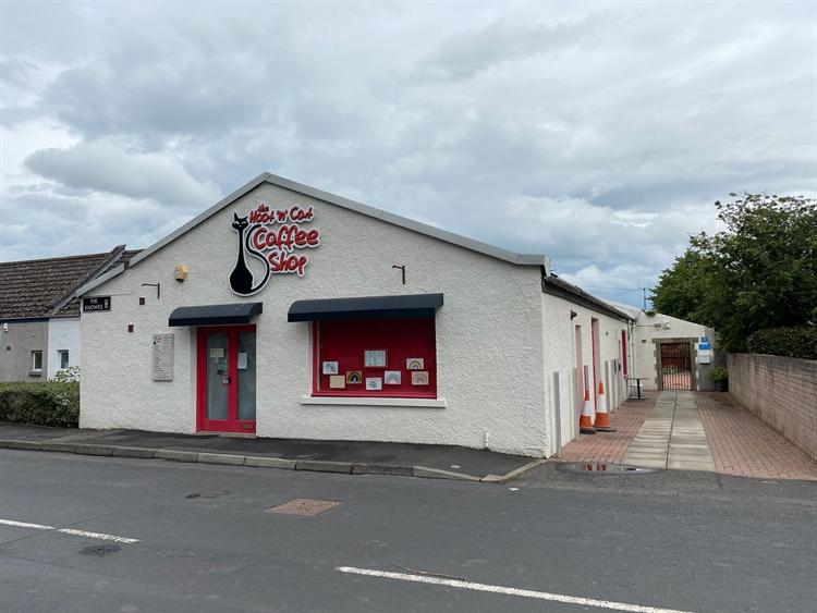 popular scottish borders cafe - 4