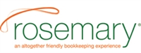 home based bookkeeping business - 1