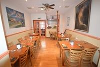 licensed 30 cover restaurant - 3