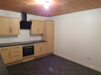 marvellous freehold investment property - 2