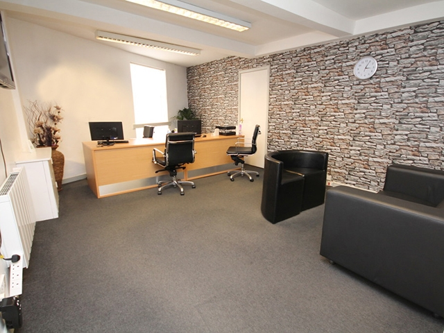 commercial investment property greater - 5
