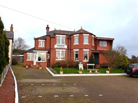 fantastic guest house opportunity - 1