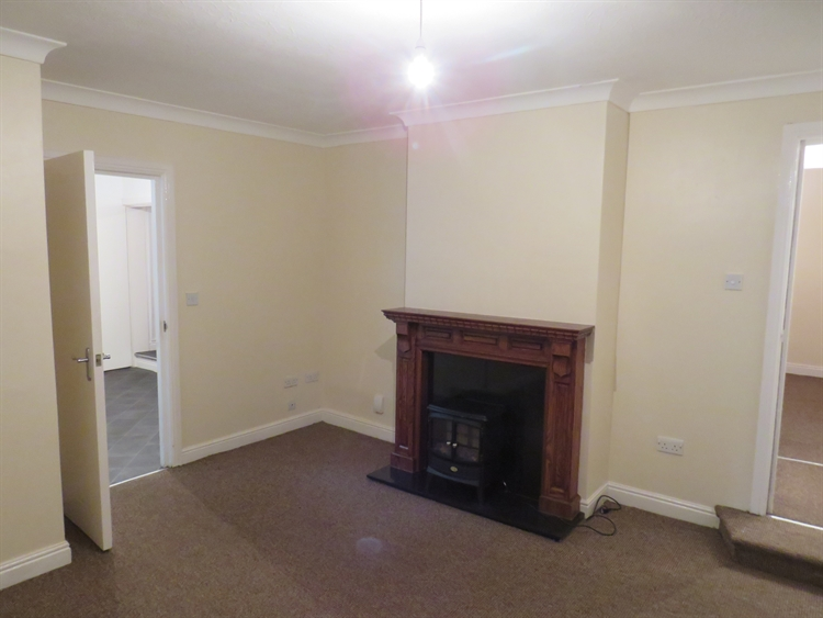 marvellous freehold investment property - 4