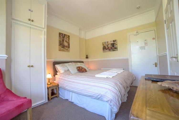 delightful home income - 8