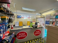 post office cards stationery - 1