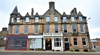 substantial town centre hotel - 1