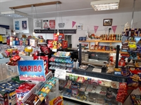freehold newsagents cleadon - 3