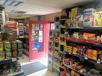 licensed convenience store grangemouth - 3