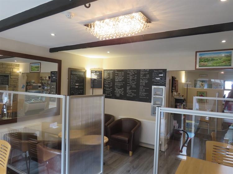 award winning tea rooms - 5