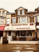 ten bedroom licensed hotel - 1