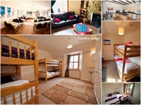self-catering accommodation outdoor activity - 3