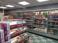 post office store ashington - 3