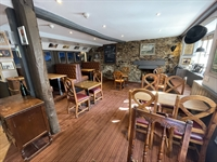 stunning grade listed freehouse - 2