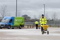 grounds maintenance business nottingham - 3