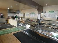 sandwich shop bakery greater - 1