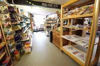 attractive village stores post - 2
