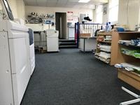 print business south devon - 3