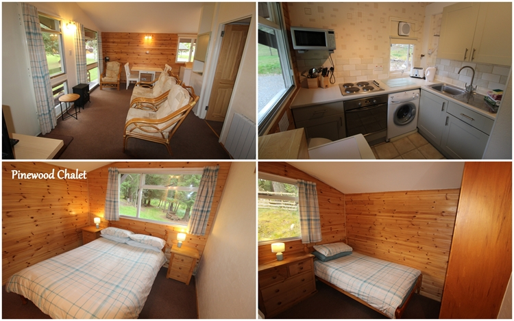 outstanding desirable hotel chalet - 12