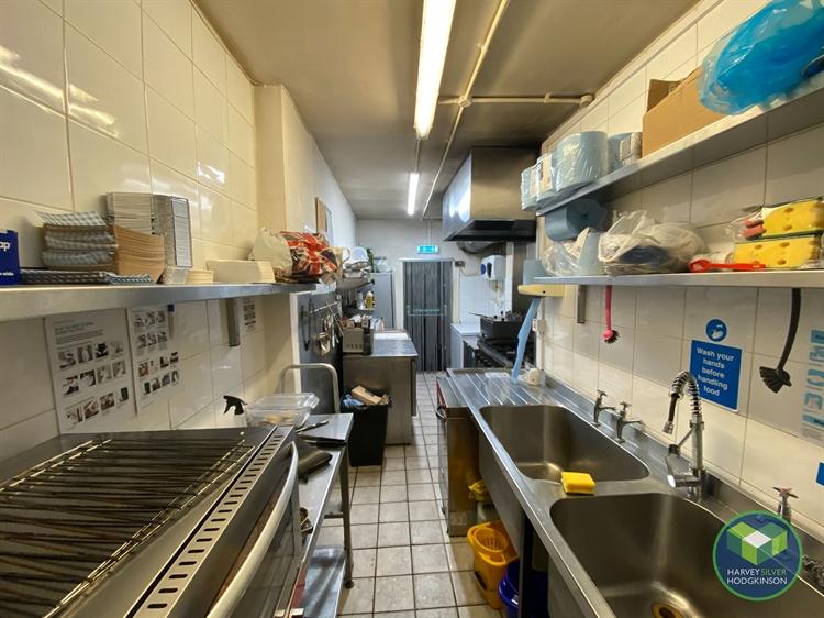 licensed cafe delicatessen west - 6
