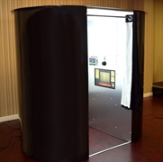 successful photo booth hire - 3