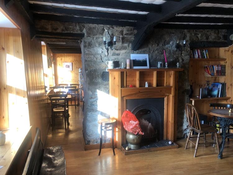 oldest inn on skye - 10