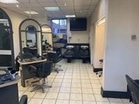 hair salon barbers sunderland - 3