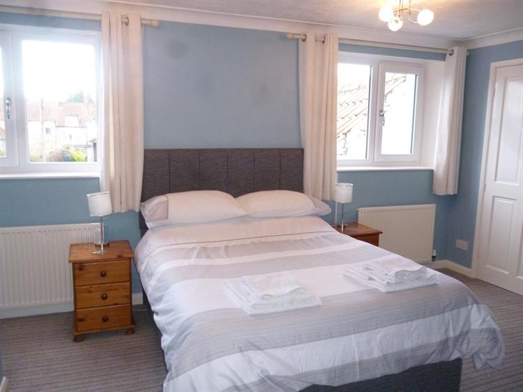 warrington house guest house - 6