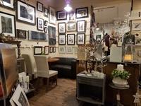 gift shop coffee shop - 3