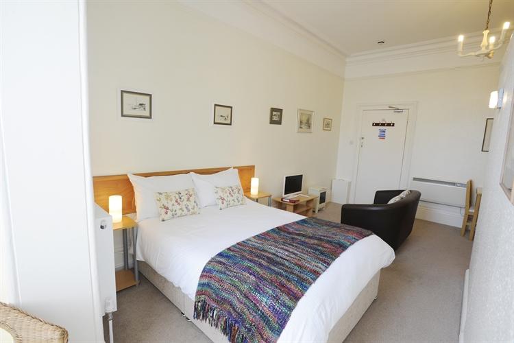 holiday apartments torquay - 7