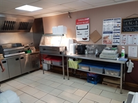 cafe opportunity houghton le - 3