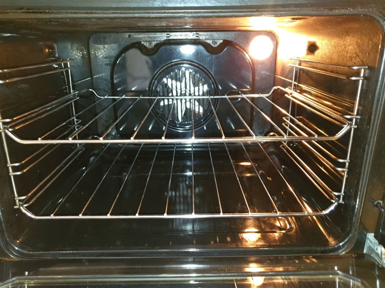 prestige oven cleaning nationwide - 5