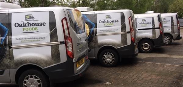 oakhouse foods franchise newcastle - 5