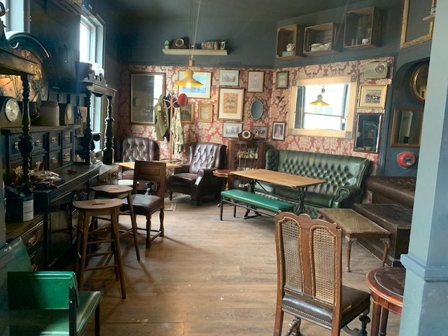 2034 york pub lease - 15