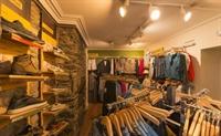 retail franchise accommodation betws - 2