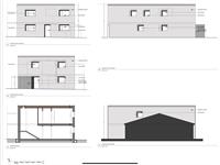 12 bedroom hmo development - 1