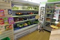 bruton somerset convenience store - 3