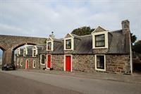 former popular country inn - 1