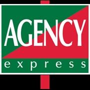agency express van franchise - 1
